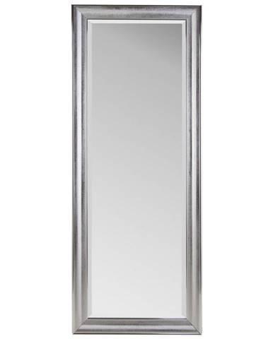 Carryhome NÁSTĚNNÉ ZRCADLO, 60/160/3,8 cm,
