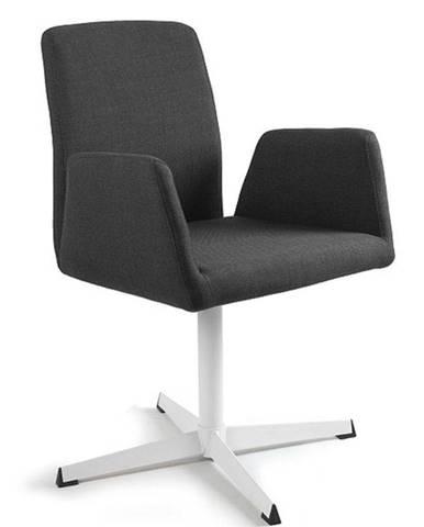 UNIQUE Konferenční židle Brava