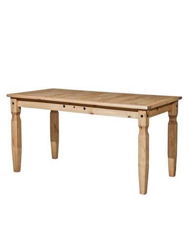 Jídelní stůl CORONA 16111