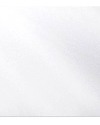 ZRCADLO 80x60-EL, DUB NORDIC/PÍSEK LESK