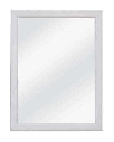 Zrcadlo RUSTIC, dub premium