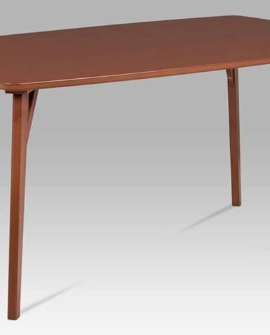 Jídelní stůl 150x90 BT-6440 TR3, třešeň