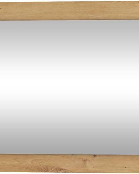 MORAVIA FLAT Zrcadlo 100 MAXIM 12, dub artisan