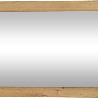 Zrcadlo 100 MAXIM 12, dub artisan