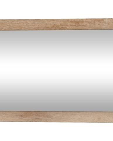 Zrcadlo 100 MAXIMUS 12, dub sonoma