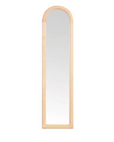 Zrcadlo LA109, masiv borovice, moření: …