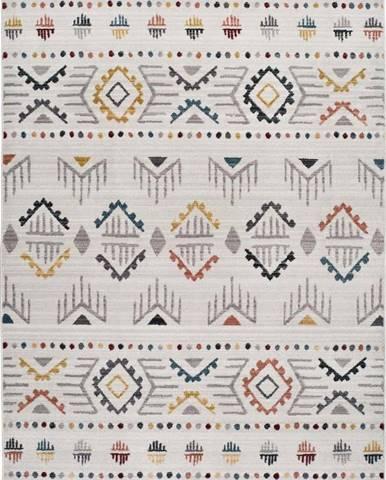 Koberec Universal Tivoli Ethnic, 160 x 230 cm