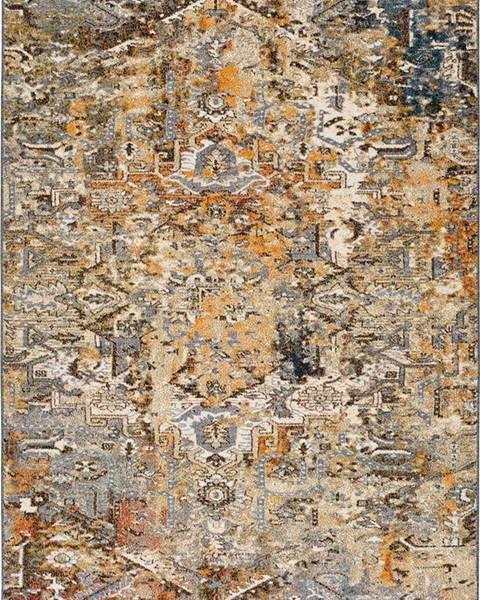 Universal Koberec Universal Shiraz, 120 x 170 cm
