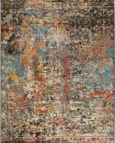 Koberec Universal Karia Abstract, 80 x 150 cm