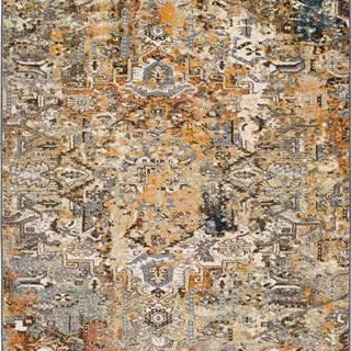 Koberec Universal Shiraz, 120 x 170 cm