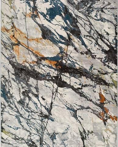 Koberec Universal Alana Abstract, 200 x 290 cm