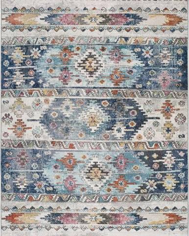 Koberec Universal Mirva Ethnic, 120 x 170 cm