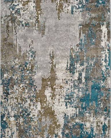 Koberec Universal Mya Abstract, 140 x 200 cm