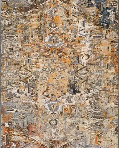 Koberec Universal Shiraz, 80 x 150 cm