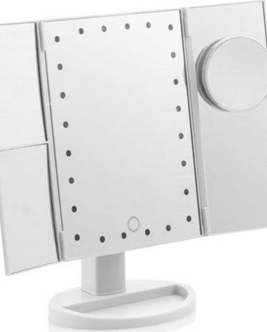 Zvětšující LED zrcadlo InnovaGoods