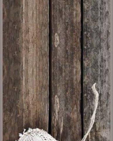 Běhoun Floorita Coure, 60 x 190 cm
