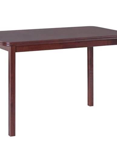 Rozkládací stůl MABEL IV, ořech