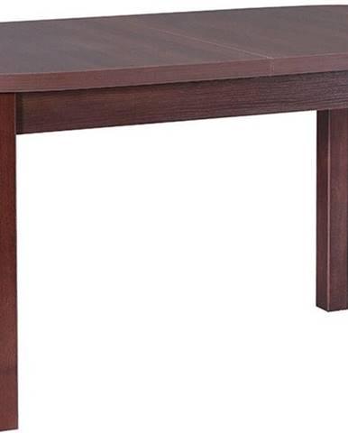Rozkládací stůl WERO I, sonoma