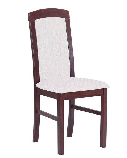 ERA Židle NIKO V