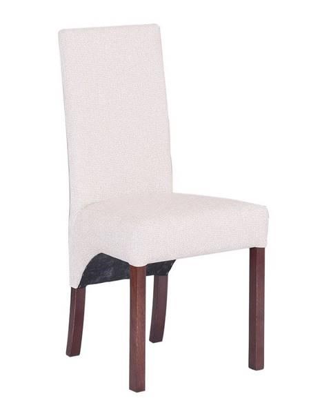 ERA Židle RIO III