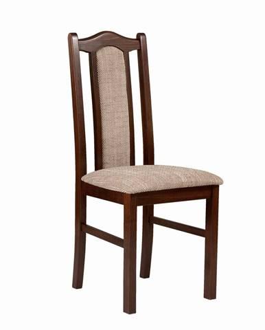 Židle BACH II