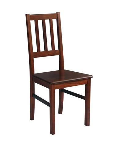 Židle BACH IV D