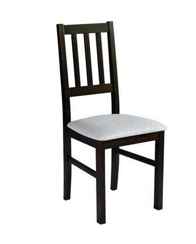 Židle BACH IV
