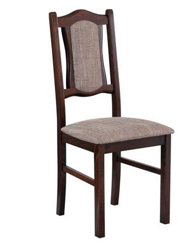 Židle BACH VI