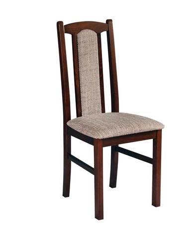 Židle BACH VII
