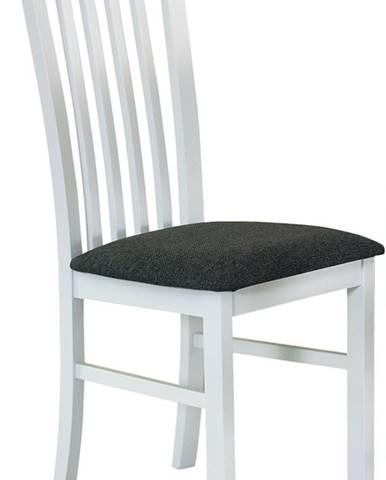 Židle MANILA I