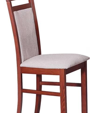 Židle MANILA VI
