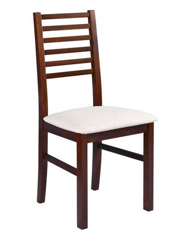 Židle NIKO IX
