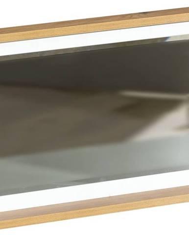 zrcadlo SIENNA 14, borovice andersen/dub nash