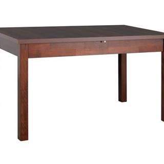 Rozkládací stůl MAGNUS I L