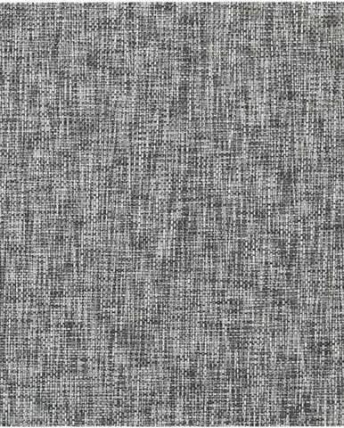 Šedé prostírání Blomus, 46x35cm