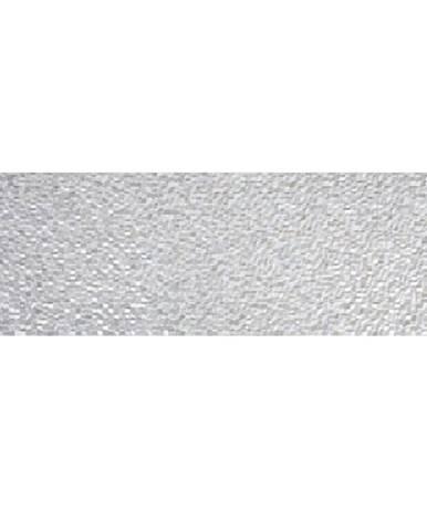 Nástěnný obklad Mosaic blanco 20/60