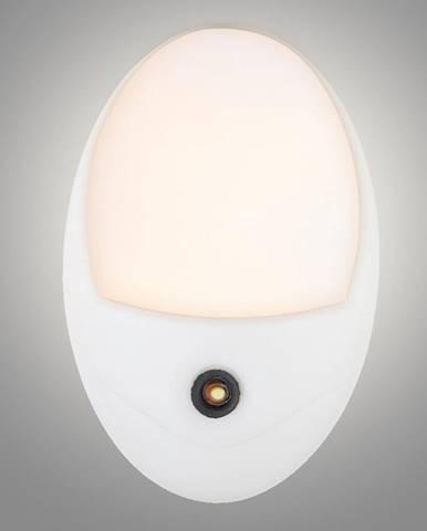 Svítidlo 31934W
