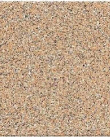 Technická dlažba Tartan 10 - beige 33,3/33,3