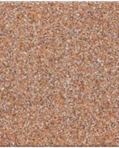 Technická dlažba Tartan 6 - brown 33,3/33,3