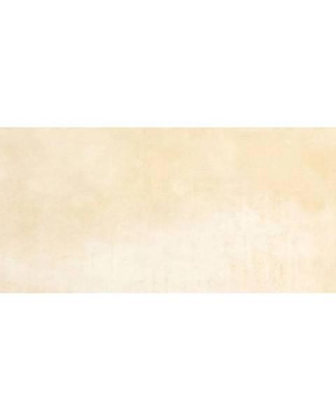 KEROS Nástěnný obklad Selecta beige 20/50