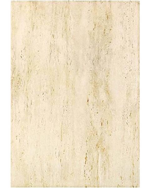 DOMINO Nástěnný obklad Toscana beige 25/36