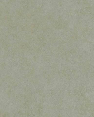 Dlažba mrazuvzdorná gres Solid - béžová 80/80