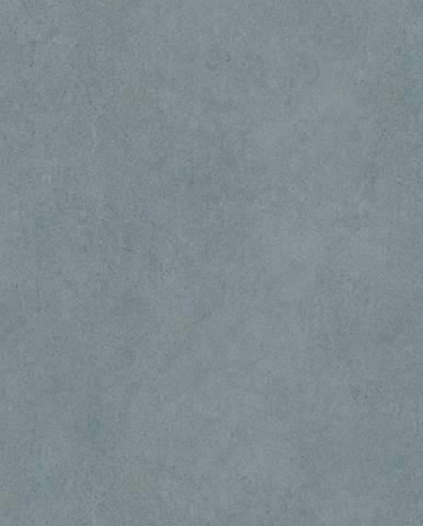 Dlažba mrazuvzdorná gres Solid gris 80/80