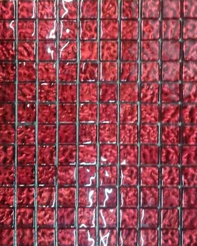 Mozaika red Gnp2303-1 30/30
