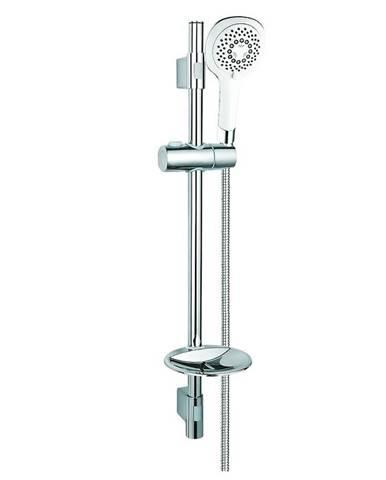 Sprchový set Hypnos ZNS10