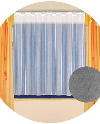 Záclona kusová Lifen 250x180 h3016 05