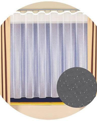 Záclona kusová Olivie 170x300 h3037 05