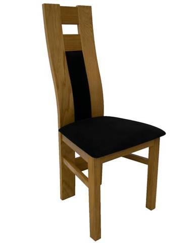 Židle 836 Br-229 Casablanca 2316