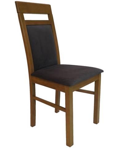 Židle 981 D.Wotan Tk.Fancy-96