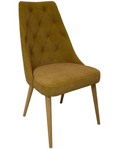 Židle 985 D.Wotan Zoya-13